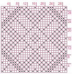 Превью A (164x168, 18Kb)