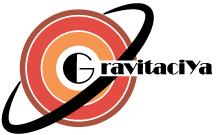 logo (216x135, 9Kb)