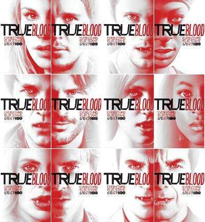 trueblood (400x433, 88Kb)