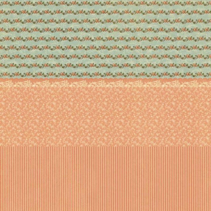 6a011570479cdc970b017ee3ae1ffe970d-800wi (700x700, 129Kb)