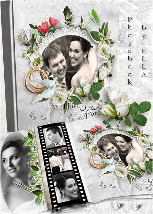 wedding-book-by-ELLA (500x700, 136Kb)