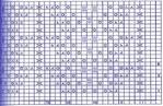 Превью dd (400x261, 56Kb)
