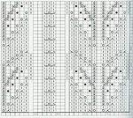 Превью ee (199x178, 14Kb)