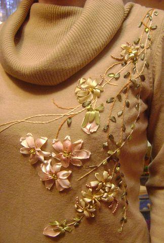 женская одежда в египте купить