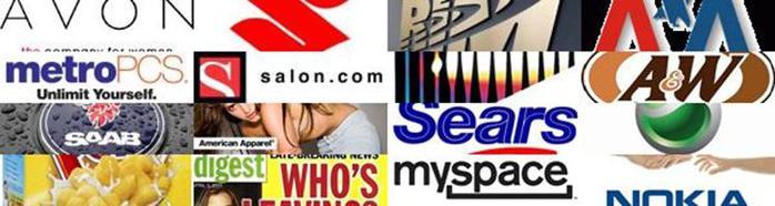 6 брендов, которые исчезнут в 2013 году Фотографии