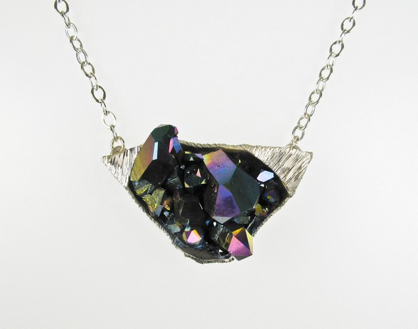 3925073_aura_quartz_necklace (600x472, 32Kb)