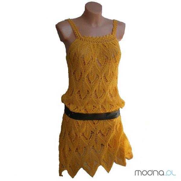 sukienki_011cfcdf02dc67c6a04630acf305b92c-max (600x600, 33Kb)