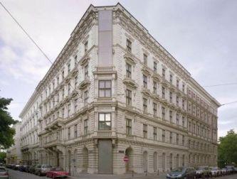 Ritz-Carlton Vienna в Австрии/2741434_111 (333x252, 18Kb)
