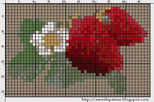 10 (511x339, 9Kb)