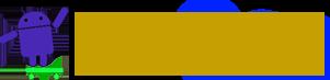 91994059_logo (301x73, 9Kb)
