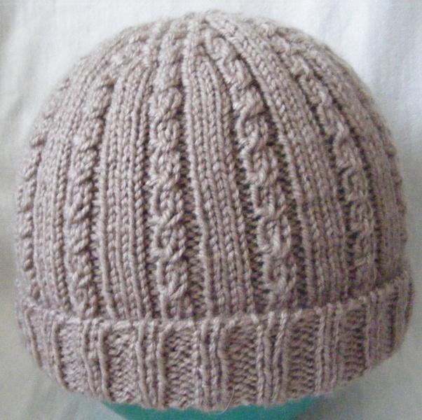 шапка1 (602x600, 779Kb)