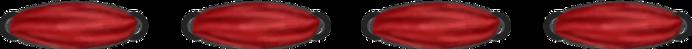 0_3f78c_96aa668b_XL (692x49, 38Kb)