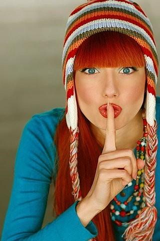 różńe-mix--rozne--oteher--девушки--woman--beauty--colors_large (320x480, 44Kb)