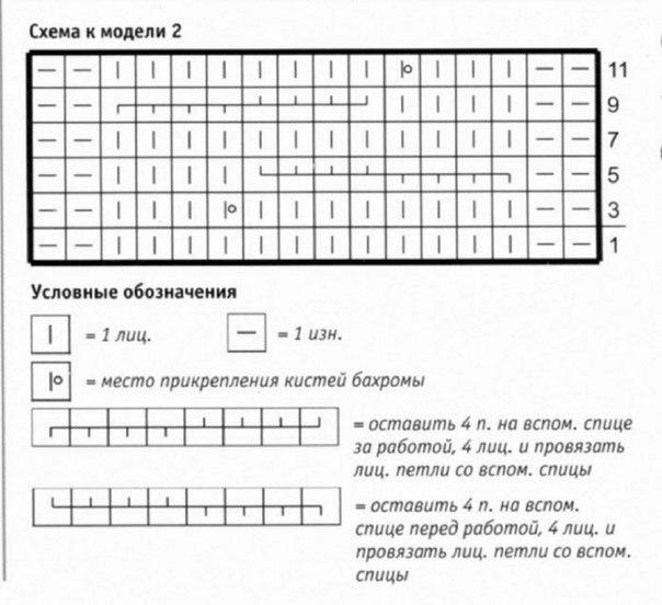0URzSK8aTWw (604x552, 55Kb)