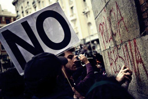 Демонстрации в Мадриде 25 сентября12 (600x400, 53Kb)