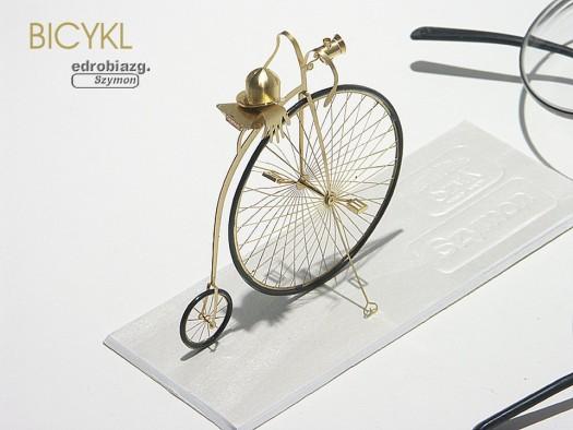 миниатюрные модели Шимон Клемек фото 3 (525x394, 44Kb)