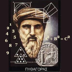 квадрат (300x299, 69Kb)