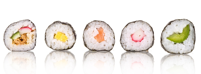 Sushi#3 (1) (700x259, 88Kb)