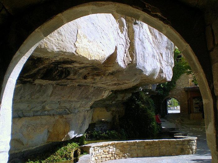 Природный парк Сан Мигель дель Фай. 65561