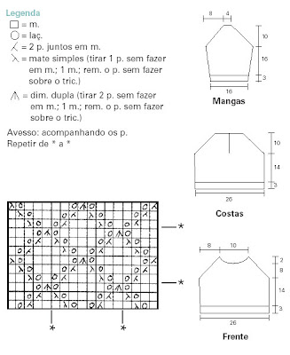 receita_bluskeamor_2 (327x400, 36Kb)