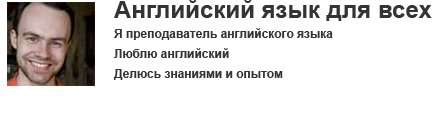 logo (440x120, 23Kb)