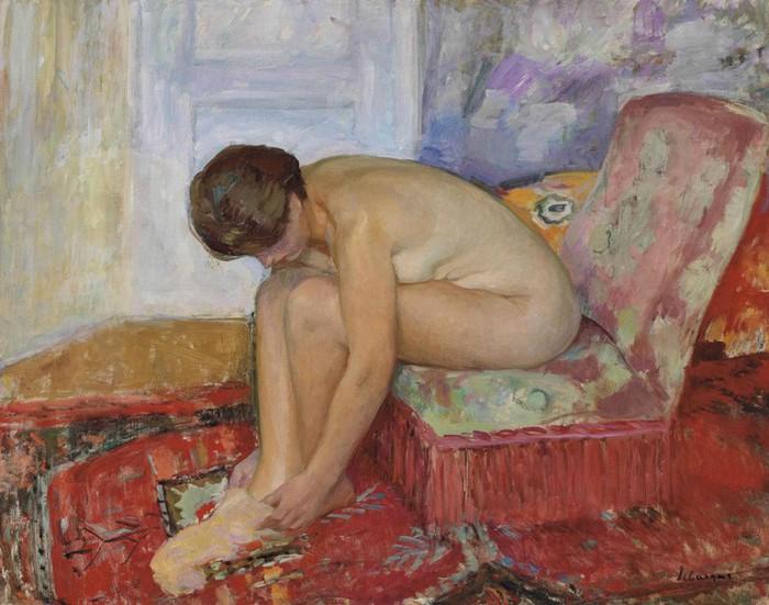 1343403801-1916606-female-nude-seated (700x551, 103Kb)