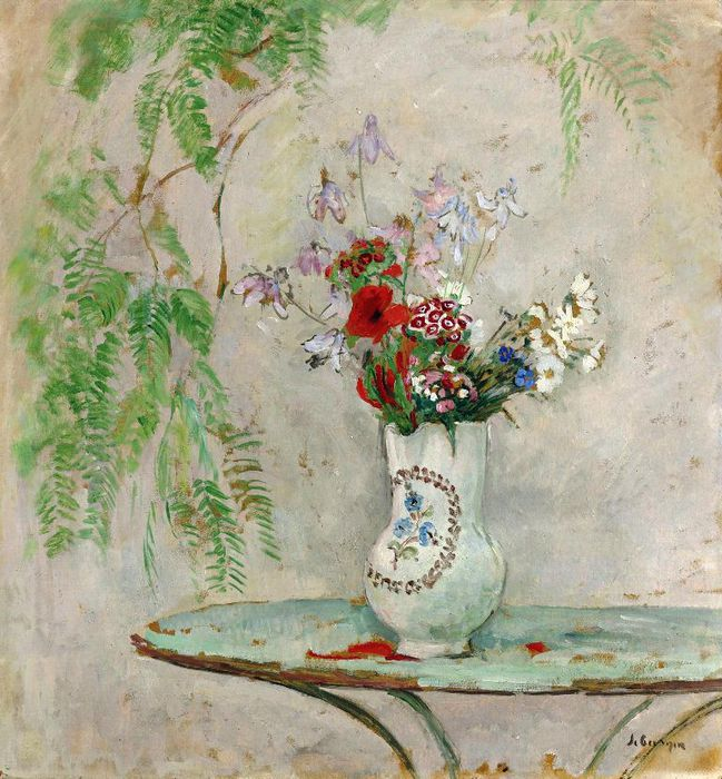1343403811-625214-jug-with-flowers (649x700, 99Kb)