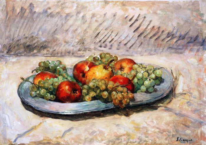 1343406700-1899507-still-life-with-fruits-1925 (700x491, 75Kb)