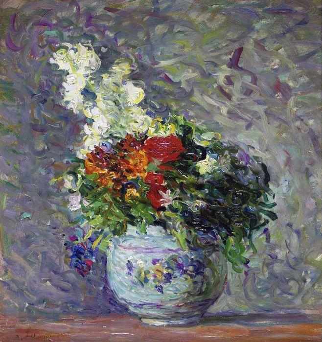 1343406713-774978-vase-with-flowers (658x700, 119Kb)