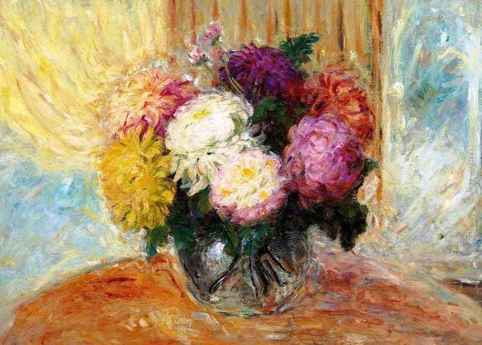 1343406719-375208-vase-of-chrysanthemums-1925 (700x500, 79Kb)