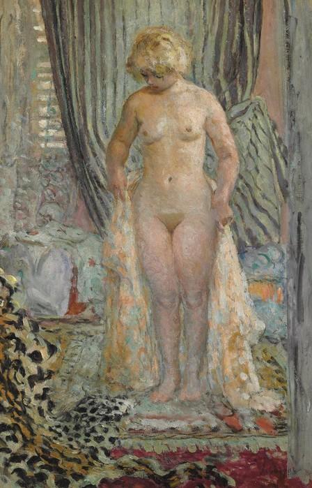 1343403803-931686-female-nude (448x700, 113Kb)