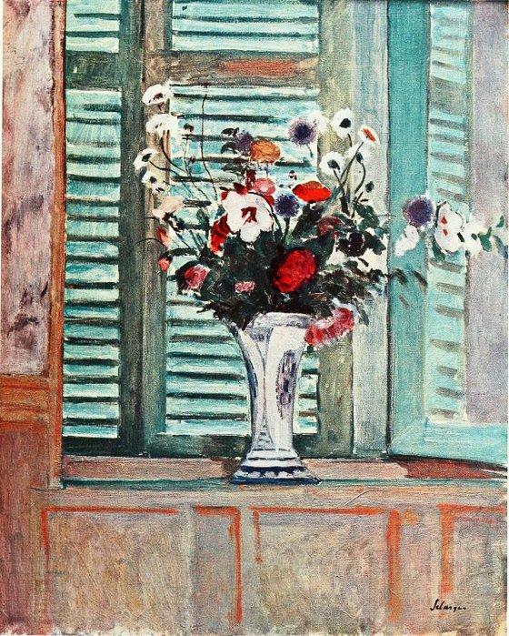 1343403797-953619-flowers (560x700, 152Kb)