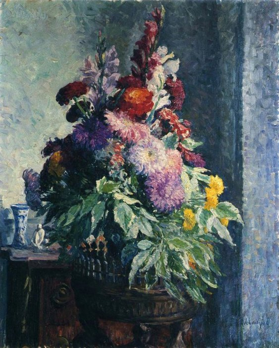 1343403833-272540-interior-with-a-bouquet-of-flowers (563x700, 112Kb)