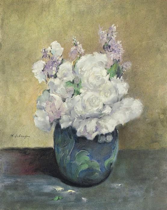 1343406686-330830-vase-of-flowers (555x700, 133Kb)