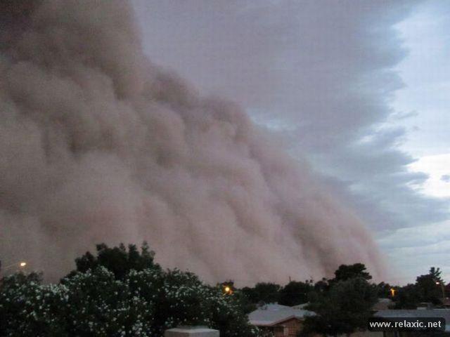 Dust_storm_014 (640x480, 29Kb)