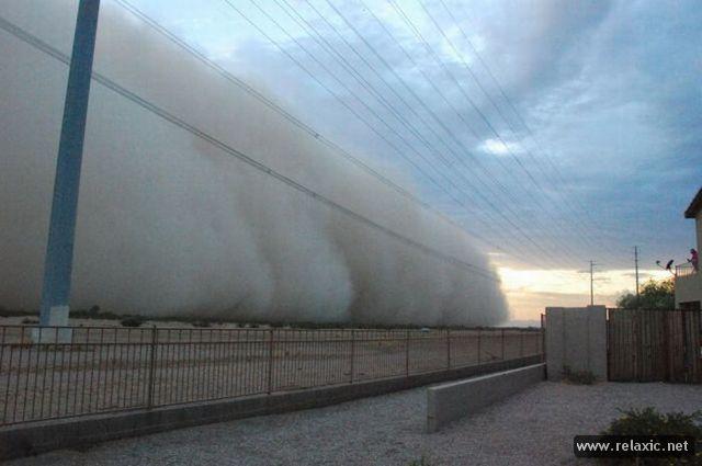 Dust_storm_023 (640x425, 34Kb)