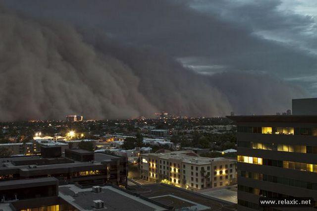 Dust_storm_026 (640x426, 34Kb)