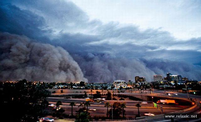 Dust_storm_030 (640x390, 40Kb)