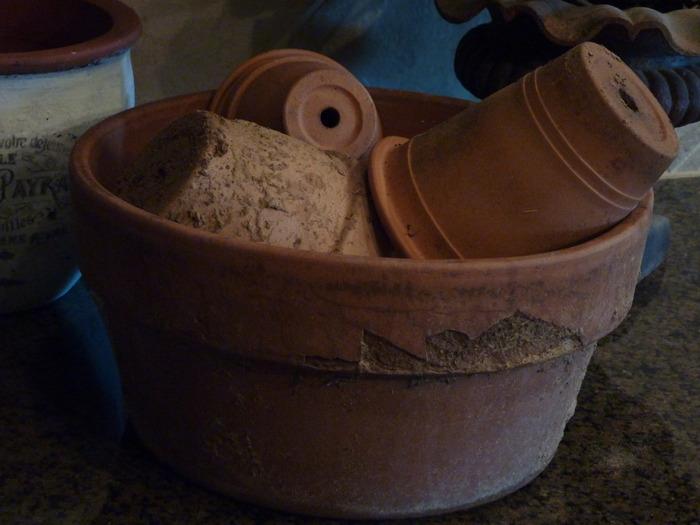 mp-pot-tut-dirty-pots (700x525, 86Kb)