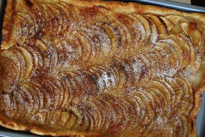 ябл пирог (700x468, 162Kb)
