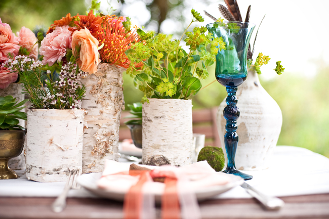 birch-bark-vases-wedding-centerpieces (650x433, 272Kb)