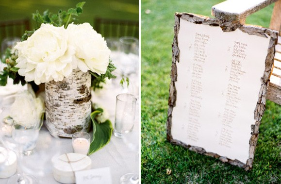 birch---flower-centerpiece--birch-seating-chart (579x379, 66Kb)