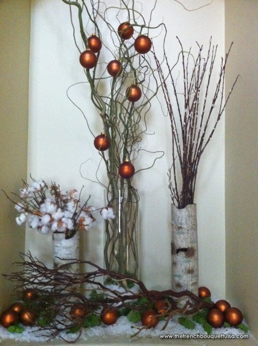 The-French-Bouquet-Decking-the-Halls-with-Christmas-Decor-620x830 (522x700, 103Kb)