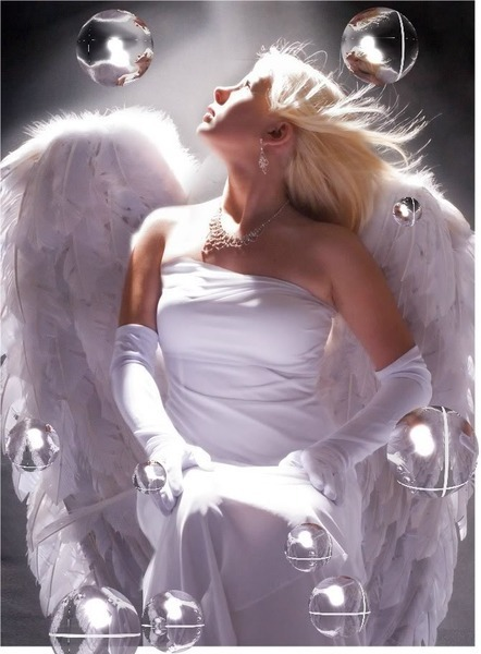 3387964_angel221 (442x600, 68Kb)