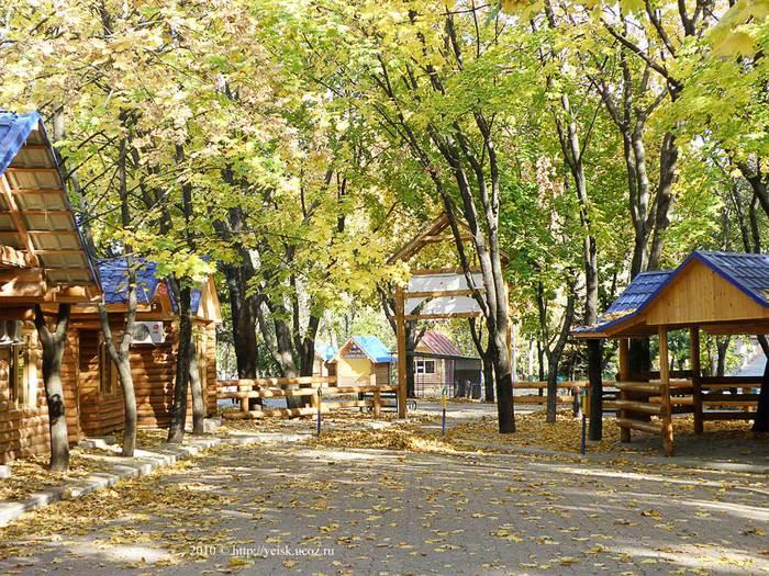 Ейск парк Поддубного (700x525, 123Kb)