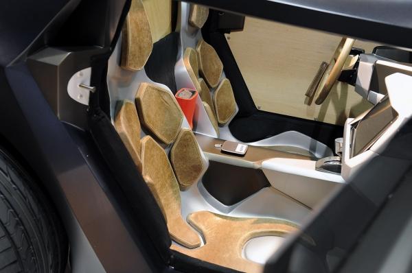Концепт-кары автосалона в Париже29 (600x398, 160Kb)