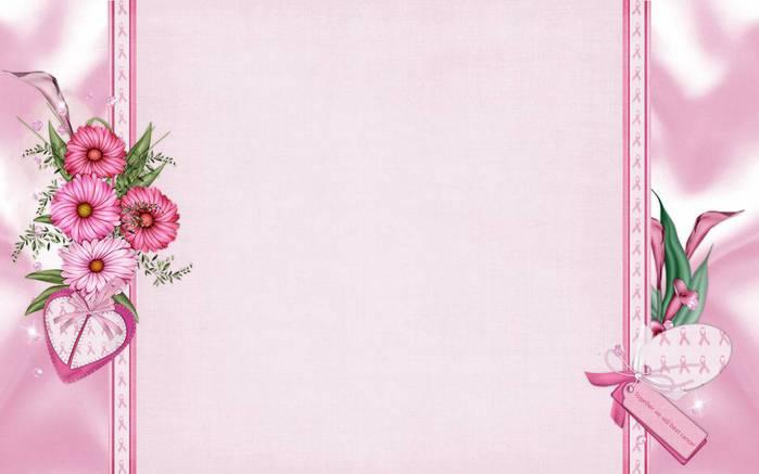 обої рожеві (699x437, 25Kb)