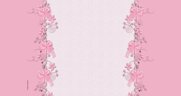 рожеві2 (699x370, 104Kb)