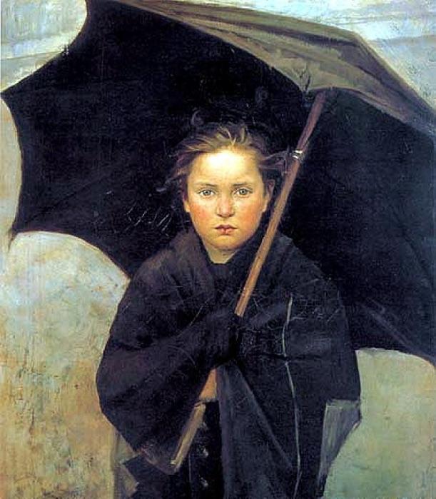 Мария Башкирцева (611x700, 118Kb)
