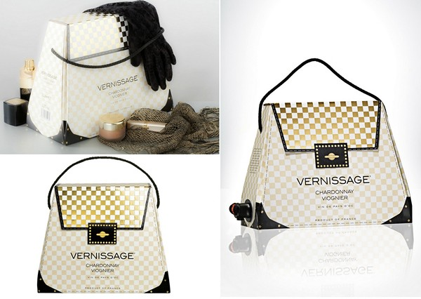 креатинвная упаковка Bag-in-Bag wine (600x426, 60Kb)